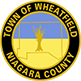 Town of Wheatfield - Niagara County
